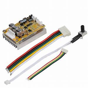 5v Power Cable Sg 826966253577