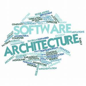 Introduction to... Architecture Software