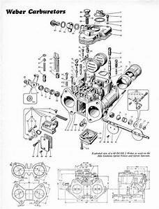 Exploded Engine Diagram Of V Max