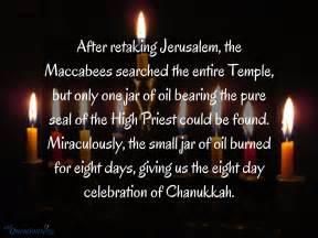 should a christian celebrate hanukkah christmaskah