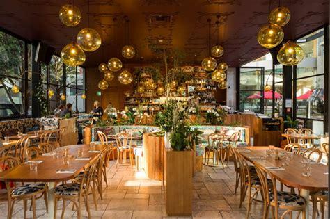 garden decoration queenstown top 6 auckland venues for an chic wedding