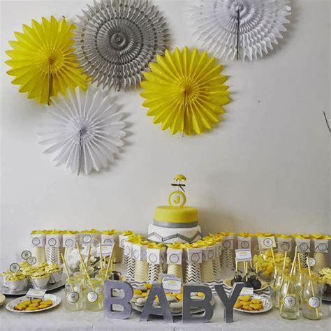 how to hang paper fans on wall a wall of paper fans paper lanterns for wedding decor
