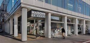 Maison Du Monde Frankfurt : cr ation d un magasin maisons du monde braunschweig allemagne sam l mau architecture ~ Eleganceandgraceweddings.com Haus und Dekorationen