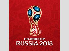 Countdown to FIFA World Cup 2018 Days Until FIFA World