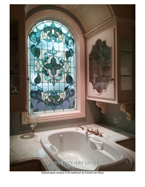 farrells art glass portfolio