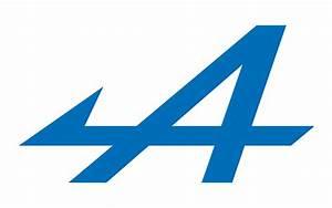 Logo Renault 2017 : alpine entreprise wikip dia ~ Medecine-chirurgie-esthetiques.com Avis de Voitures