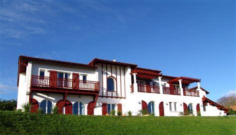chambre d hotes guethary arguibel chambre d 39 hôte à guethary pyrenees atlantiques 64