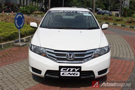 Gambar Mobil Honda City by Gambar Mobil Honda City Baru Mobil W