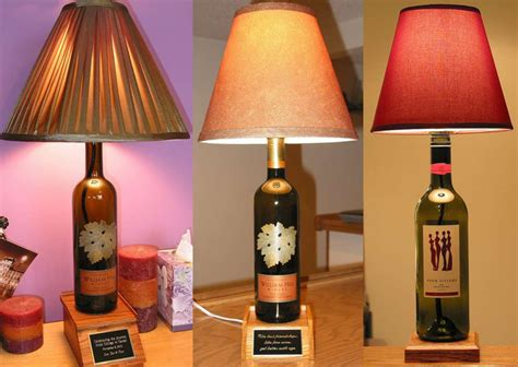 used wine bottle ideas 25 diy ideas to recycle your old wine bottles architecture design