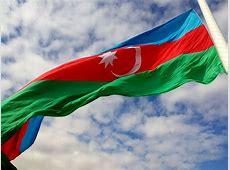 Solidarity Day of World Azerbaijanis nation's symbol of