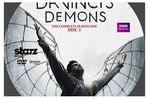 da vincis demons season 3 episode 1 download