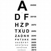 Hd wallpapers printable eye test chart australia