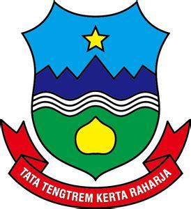 inspektorat kabupaten garut inpsektoratgarutkabgoid