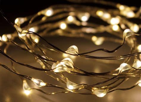 Lichterkette Für Balkongeländer by L Wie Licht Schenken Verpassen Sie Ihrem Bad Doch Eine