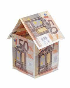 Immobilienbewertung Kostenlos Online : online immobilienbewertung kostenlos immobilienliebling gmbh ~ Buech-reservation.com Haus und Dekorationen
