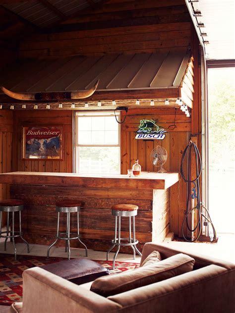 brilliant  home bars    check