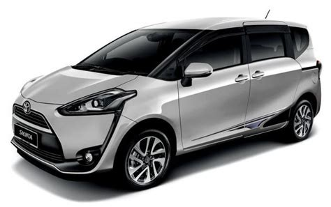 Toyota Sienta 2019 by 2019 Toyota Sienta Price Reviews And Ratings By Car