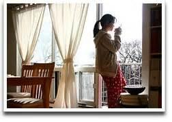 Morgens Besser Aufstehen : top fit um 6 uhr morgens guten morgen trick ~ Yasmunasinghe.com Haus und Dekorationen