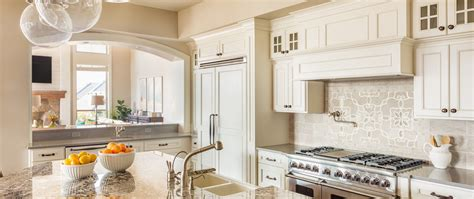 price on kitchen cabinets kitchen cabinets chicago kitchen remodeling planet 4408