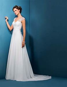 robes de mariee mariagesnet With robe de mariée avec achat bijoux or