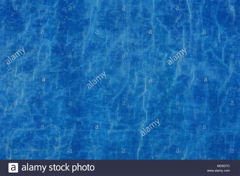 materiale impermeabile per terrazze blue tarp texture il telone 232 forte e flessibile di