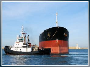 Tugboat Wages by Jones Act Attorneys Protecting Tug And Barge Workers