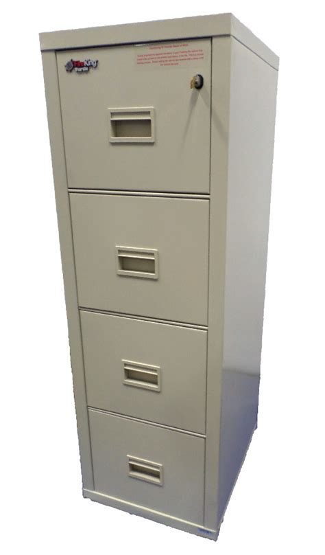 Fireking File Cabinet by Fireking Turtle 4 Drawer Fireproof File Cabinet Letter