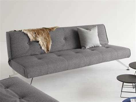 relax sessel mit schlaffunktion elegante mit federkern und schlaffunktion norton