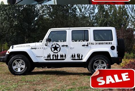 mash jeep decals jeep decal stickers kamos sticker