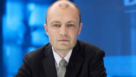 Rīgas domē neiekļuvusī 'Jaunā saskaņa' pārsūdzējusi ārkārtas vēlēšanu rezultātus - DELFI