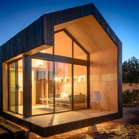 Tiny Häuser Aus Polen by 661 Best Tiny House Ideas Images On Small