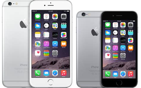 buy iphone 6 which iphone 6 should i buy