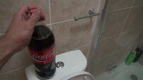 diarrhea nutella bathroom prank explosive diarrhea prank