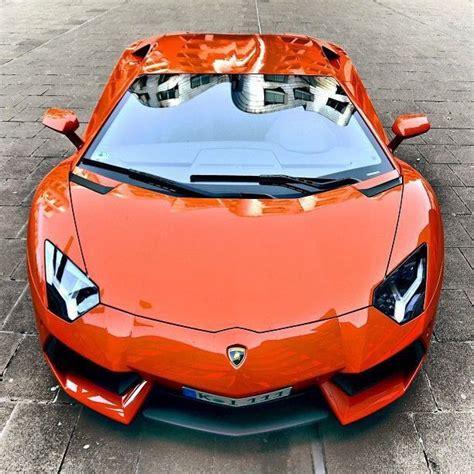 Shop by Category | eBay | Super cars, Lamborghini cars ...
