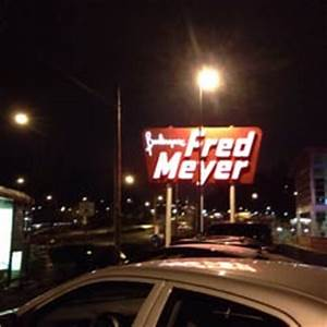 Fred Meyer Supermarkets Portland OR United States Yelp