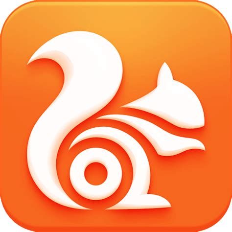 How To Resume In Uc Browser Android by Navegador Uc Browser Para Android Tem Bloqueador De