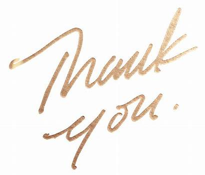 Thank Official Animated Sticker Cera Transparent Thankyou
