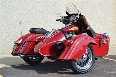 indian motorcycle dealership opens  sturgis autoevolution