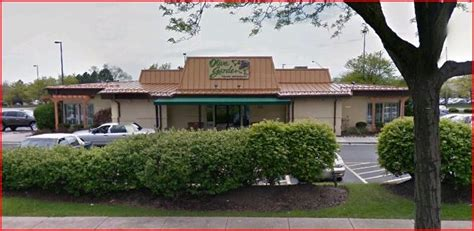 olive garden in gurnee 36 best illinois images on illinois august 10