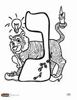 Aleph Challah Alef Bais Torah Biblical Crumbs אותיות לצ�יעה Designlooter Celebrations sketch template