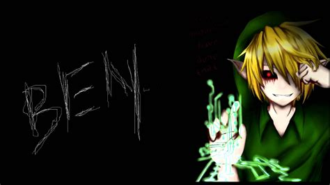 Ben Drowned Anime Wallpaper - ben drowned wallpapers wallpaper cave