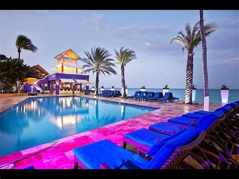 Divi Aruba Tamarijn Tamarijn Aruba All Inclusive Resort In Aruba