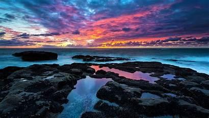 Ultra Wallpapers 1080p 4k Wallpapersafari Sunset Wide