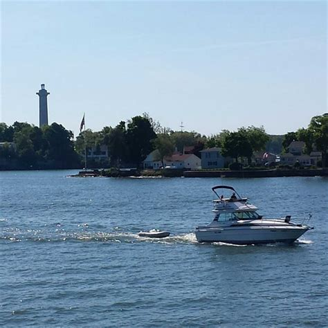 Boats For Sale Put In Bay Ohio by Put In Bay Real Estate Howard Hanna