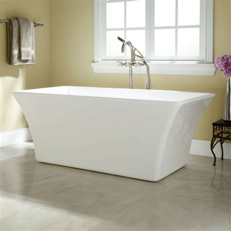 Stand Alone Bathtubs by Best 20 Stand Alone Bathtubs Ideas On Miro