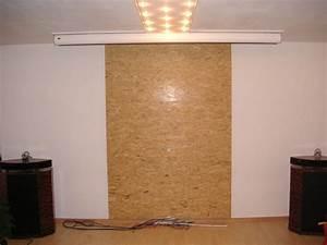 Tv Wandpaneel Holz : deko holz wand interior design und m bel ideen ~ Markanthonyermac.com Haus und Dekorationen