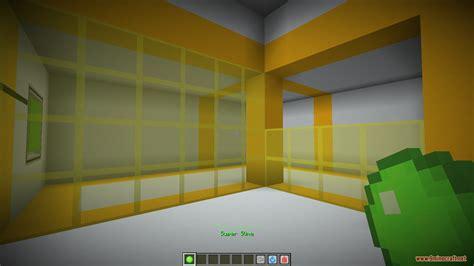 super slime lab map   minecraft minecraftnet