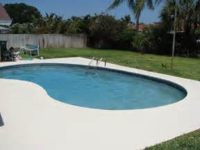 Dyco Pool Deck Paint Colors by Pool Deck Painting Archives Peck Drywall And Painting