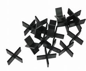 Fugenkreuze Für Terrassenplatten : fugenkreuze f r terrassenplatten 19mm h he 3mm 26 mm schenkel schwarz verlegung au enbereich ~ Whattoseeinmadrid.com Haus und Dekorationen