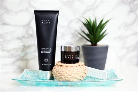 pamper dad fathers day monat black system giveaway blame